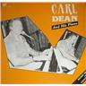 Carl DeanAnd His Piano - Rockin`Boppin`and Country Music - LP NY - FRI FRAKT
