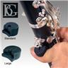 BG Thumb rest A 21 standard - klarinett