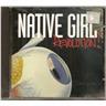 NATIVE GIRL - REVOLUTION !