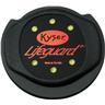 Kyser Lifeguard KLHA luftfuktare för stålsträngad akustisk gitarr