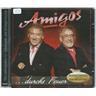 AMIGOS - DURCKS FEUER
