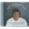 ALF ROBERTSON - KLASSIKER ( INPLASTAT CD )