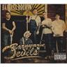 CD Barnyard Devils - Bad Ass Rockin
