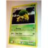 GROTLE Lv.23 HP90 !!! NYTT POKEMON KORT 37/100