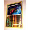 KABUTO Lv.33 80HP NYTT POKEMON KORT 67/99