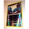 METANG Lv.24 FOIL HP80 NYTT POKEMON KORT 64/146