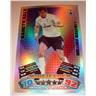 G BALE LIMITED EDITION 2011-12 TOPPS MATCH ATTAX