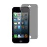 Screen Protector Privacy - iPhone 6 Plus displayskydd