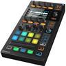 DJ controllers Traktor Kontrol D2 DJ Control Deck