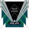 LP ARK, THE PRAYER FOR THE WEEKEND Limited edition Vinyl