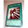 Luminous Spark RP01-EN081 NYTT