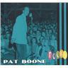 CD Pat Boone-Rocks