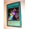 Triangle Ecstasy Spark NYTT RDS-EN039 FOIL