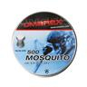 Luftgevär/pistol Umarex Mosquito 5,5mm 250st
