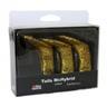 Abu Garcia Tails McHybrid 3-Pack FGold