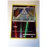 DUSCLOPS Lv.41 FOIL HP80 !!! NYTT POKEMON KORT 34/100