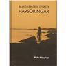 FISKE Bland världens största havsöringar Havsöring Skandinavien Ny bok!