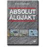 Jakt & Fiske - Settern - Absolut älgjakt - DVD