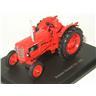 Bolinder Munktell 350 Traktor (1963)