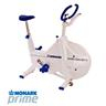 Cardio Care 827E Motionscykel
