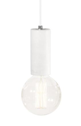 Globen Lighting Marble Marmor Fönsterlampa Vi