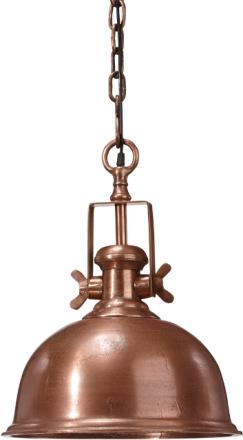 PR Home Leeds Taklampa Råkoppar 50 cm