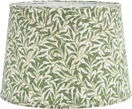 PR Home Sofia Lampskärm Willow Grön 20 cm