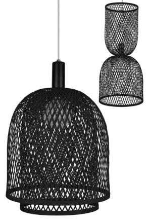 Globen Lighting Ruben Taklampa Svar
