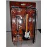 Fenders Collection Stratocaster New MIB