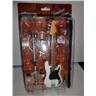 Fenders Collection Precision New MIB