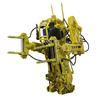Aliens Deluxe Vehicle Power Loader 28 cm
