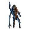 Alien 3 Action Figure Dog Alien Video Game Appearance 25 cm