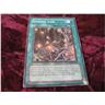 YU-GI-OH SPIDER'S LAIR ABPF-EN054