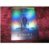 FINAL BERLIN 2015-UEFA CHAMPIONS LEAGUE 2014-2015
