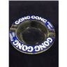 Gong-Gong Piggar upp! Reklam askfat .12 cm i diameter.Mkt gott skick