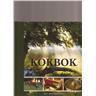KOKBOK JAKT Recept Styckning av VILT Älg, Hjort, Rådjur, Vildsvin, Fågel Ny REA