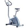 Motionscykel Titan SB560