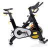 FINNLO MAXIMUM by HAMMER Spinningcykel Speedbike Pro