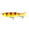 SAVAGE GEAR 3D Bleak Glide Swimmer 20,5cm - 09 Golden Ambulance - *PRO-47689*