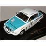 Saab 96 V4 Rally (1974) - RAC Rally