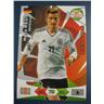 RISING STAR - MARCO REUS - TYSKLAND - ROAD TO 2014 FIFA WORLD CUP BRAZIL