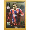 LIMITED EDITION - MARIO GÖTZE - B MUNCHEN - C.L 2014-2015 UPDATE EDITION