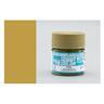 Gunze Mr Hobby Aqueous Hobby Color 10ml - H027 Tan (Gloss)