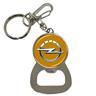 Opel kapsylöppnare nyckelring