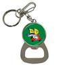 BP kapsylöppnare nyckelring