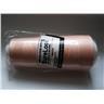 1 st overlock / sytråd 2743m MÖLNLYCKE 100%polyester n365