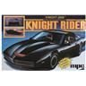 MPC 1/25 Knight Rider 1982 Pontiac Firebird