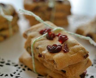 Eggless Suji Cake recipe | How to make Eggless Suji Cake