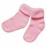 ny st 31-34 rosa ull socka strumpa smidiga o varma st 31-34