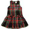 Ny Novatx väst klänning 18-24 mån=92 i smidig manchester FRI FRAKT
